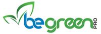 Be Green Pro, LLC