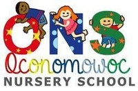 Oconomowoc Nursery School