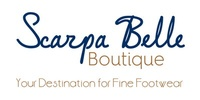 Scarpa Belle Boutique