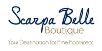 Scarpa Belle Boutique