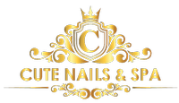 Cute Nails Salon & Spa
