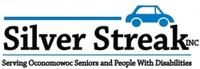 Oconomowoc Silver Streak, Inc.
