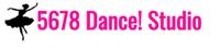 5678 Dance Studio