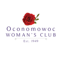 Oconomowoc Woman's Club