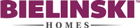 Bielinski Homes, Inc.