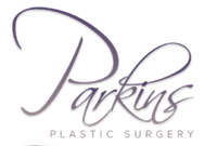 Parkins Plastic Surgery