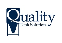 Quality Tank Solutions