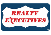 Realty Executives - The Tim Michelic Team