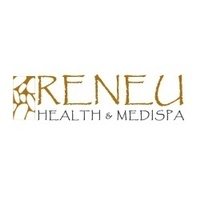 Reneu Health & Medispa