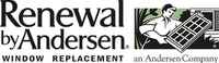 Renewal by Andersen Milwaukee