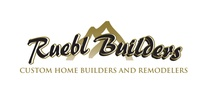 Ruebl Builders, LLC