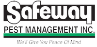 Safeway Pest Management Co. Inc.