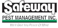 Safeway Pest Management Co. Inc.