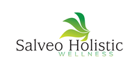 Salveo Holistic Wellness