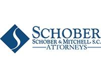 Schober Schober & Mitchell, SC