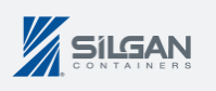 Silgan Containers Mfg. Corp.