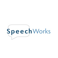 SpeechWorks LLC
