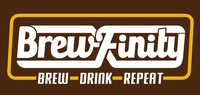 Brewfinity Brewing Co.