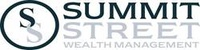 Summit Street Wealth Management