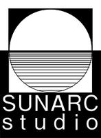 Sunarc Studio/Architecture