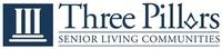 Three Pillars Senior Living Communities