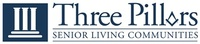 Three Pillars Senior Living Communities