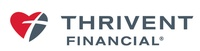 Thrivent Financial - Lake Country Group