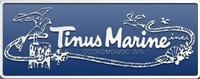 Tinus Marine