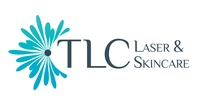 TLC Laser & Skin Care Center