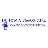 Tom A. Stamas DDS, SC