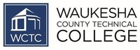 Waukesha County Technical College