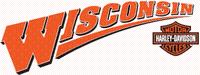 Wisconsin Harley-Davidson