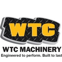 WTC Machinery, LLC