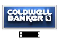 Coldwell Banker Elite