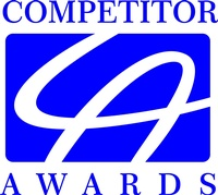 Competitor Awards & Engraving