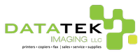Datatek Imaging LLC