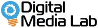 Digital Media Lab