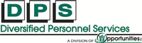 Diversified Personnel Services (DPS)