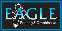 Eagle Printing & Graphics, Inc.