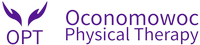 Oconomowoc Physical Therapy, LLC