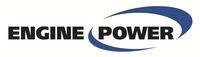 Engine Power, Inc.