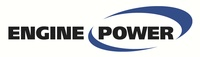 Engine Power, Inc.