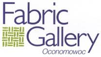 The Fabric Gallery, Inc.