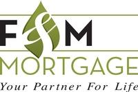 F&M Mortgage