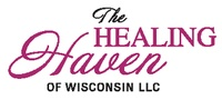 The Healing Haven of Wisconsin, LLC