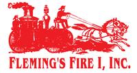 Fleming's Fire 1, Inc.