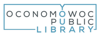 Friends of Oconomowoc Public Library