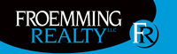 Froemming Realty, LLC