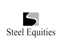 Steel Equities