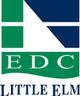 Little Elm Economic Development Corporation